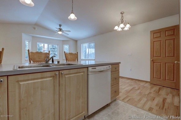 4280 N. Autumn Ln., Wasilla, AK 99623 Photo 8