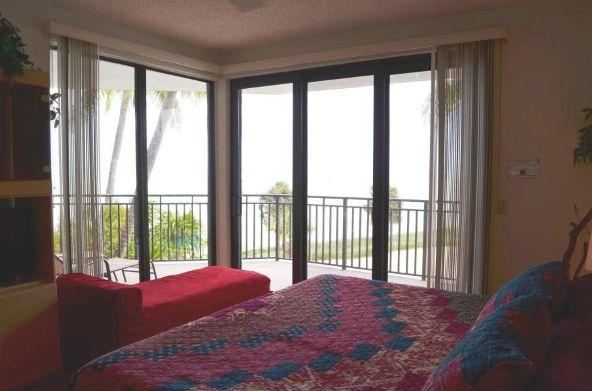 1800 Atlantic Blvd. #238c, Key West, FL 33040 Photo 4