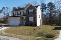 Home for sale: 123 Jennings Rd., Severna Park, MD 21146