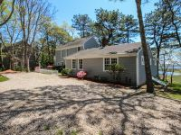 Home for sale: 45 Amy Brown Rd., Mashpee, MA 02649