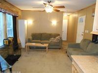 Home for sale: 187 Bo's. Ln., Greenbush, ME 04418