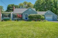 Home for sale: 221 Redfield Avenue, Manlius, NY 13066