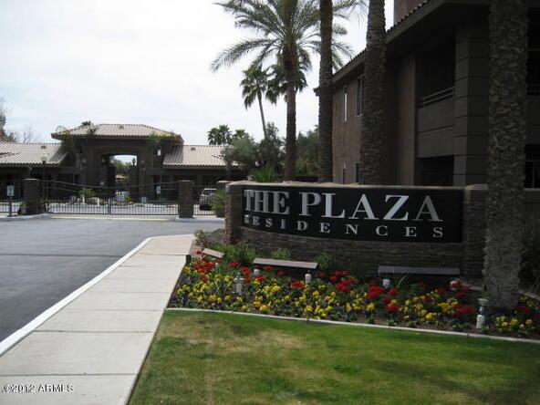 7009 E. Acoma Dr., Scottsdale, AZ 85254 Photo 1