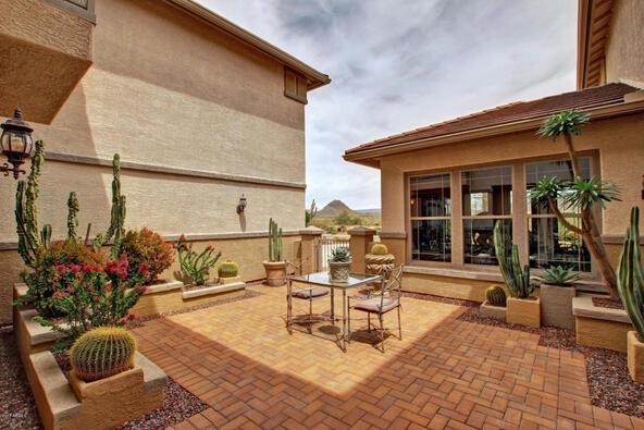 43910 N. 47th Dr., Phoenix, AZ 85087 Photo 36