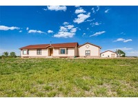 Home for sale: 17171 Wren Cir., Fort Lupton, CO 80621