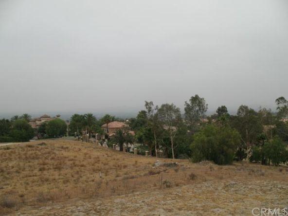 7230 Chabot Ct., Riverside, CA 92506 Photo 15