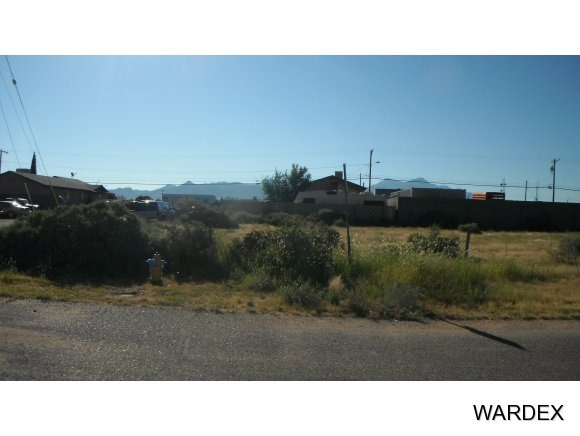 2434 Ashfork Ave., Kingman, AZ 86401 Photo 4