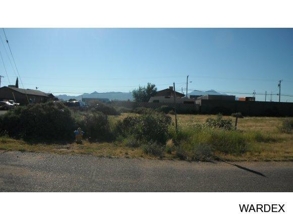 2434 Ashfork Ave., Kingman, AZ 86401 Photo 10