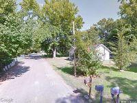 Home for sale: Rich, Warren, AR 71671
