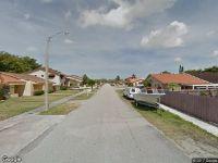 Home for sale: S.W. 62nd # 1w Ln., Miami, FL 33183