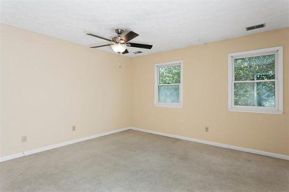 4141 Heartwood Rd., Lexington, KY 40515 Photo 19