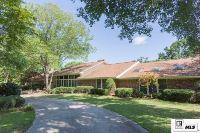 Home for sale: 200 Braswell Ln., Simsboro, LA 71275