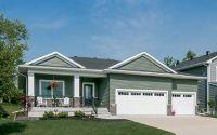 Home for sale: 465 Teton Cir., Iowa City, IA 52245
