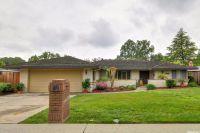 Home for sale: 6968 Lincoln Creek Cir., Carmichael, CA 95608