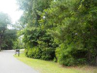 Home for sale: 0 Rhetts Way, Summerville, SC 29485