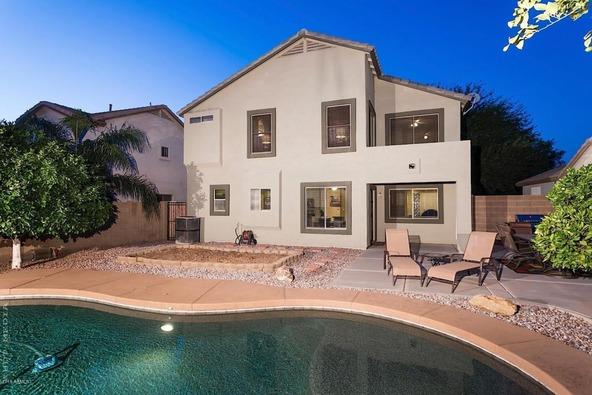 11455 E. Persimmon Avenue, Mesa, AZ 85212 Photo 23