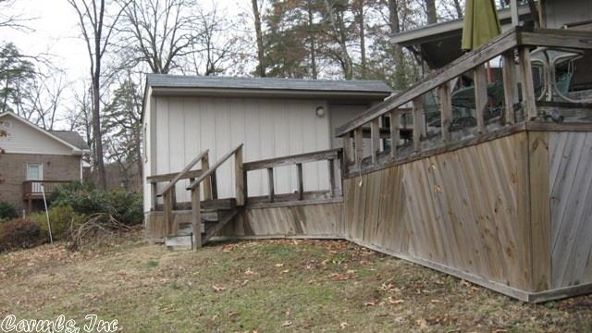 124 Thistledown Trail, Hot Springs, AR 71913 Photo 22