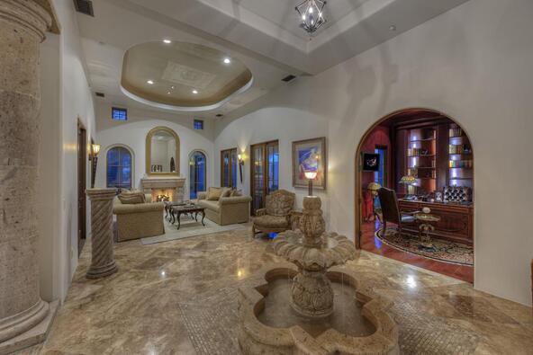 10163 E. Santa Catalina Dr., Scottsdale, AZ 85255 Photo 6