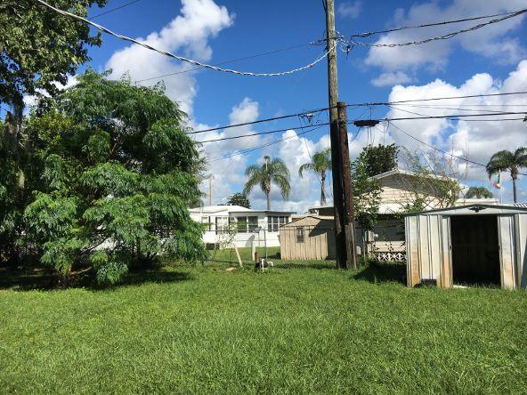 307 59th Ave. Dr. W., Bradenton, FL 34207 Photo 7