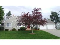 Home for sale: 28 Fort Griswold Ln., Mansfield, CT 06250