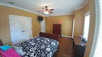 Home for sale: Deer Ridge, Wilmer, AL 36587