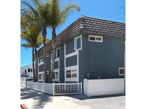 Abalone Pl., Newport Beach, CA 92662 Photo 9