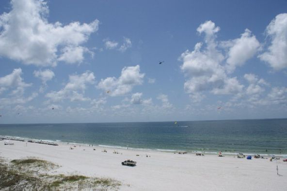 25040 Perdido Beach Blvd., Orange Beach, AL 36561 Photo 17