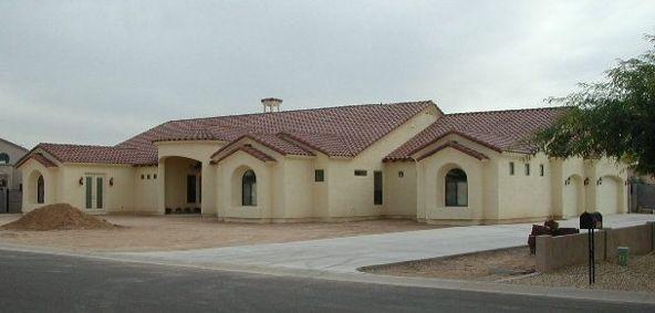 1095 E. Indian School Rd., Chandler, AZ 85225 Photo 2