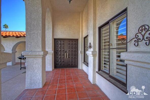 48700 Santa Ursula St., La Quinta, CA 92253 Photo 20