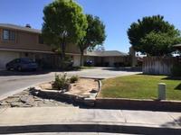 Home for sale: 128 S. Locust #D St., Ridgecrest, CA 93555