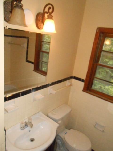 420 W. Tombigbee St., Florence, AL 35630 Photo 5