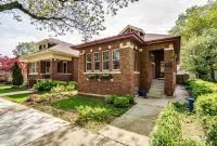 Home for sale: 9524 South Hamilton Avenue, Chicago, IL 60643