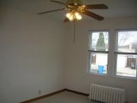Home for sale: 5524 North Mobile Avenue, Chicago, IL 60630