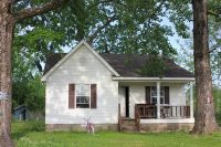 Home for sale: 114 Tuxedo, Covington, TN 38019