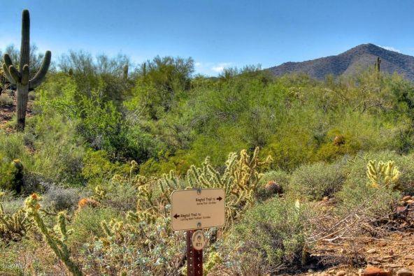 12298 N. 135th St., Scottsdale, AZ 85259 Photo 53