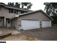 Home for sale: 1124 N.E. Norton Avenue Ne, Fridley, MN 55432
