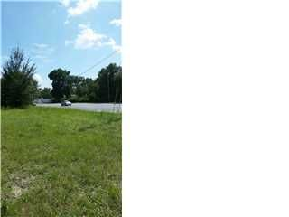 12724 Hwy. 231 Highway, Youngstown, FL 32466 Photo 11
