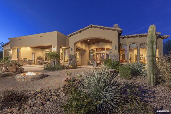 8163 E. Echo Canyon St., Mesa, AZ 85207 Photo 3