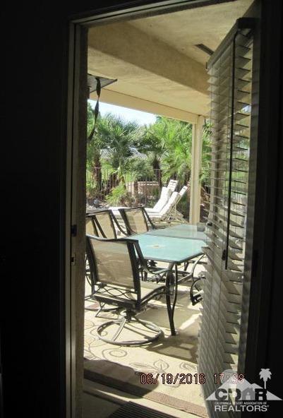 37671 Pineknoll Avenue, Palm Desert, CA 92211 Photo 58