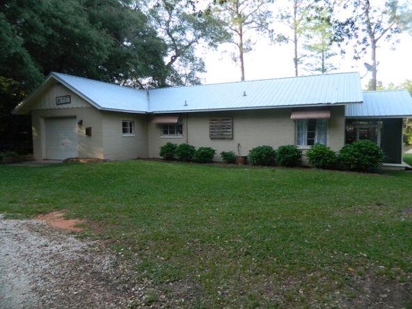 12925 Dixie Rd., Fairhope, AL 36532 Photo 4