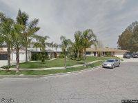 Home for sale: Aliso, Fontana, CA 92337