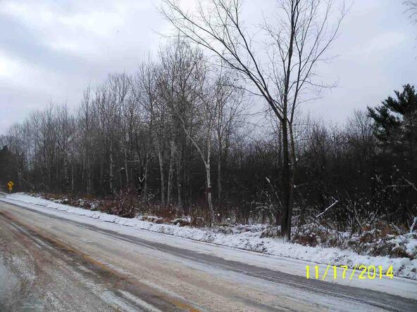 4.25 Acres State Hwy. 107, Irma, WI 54442 Photo 1