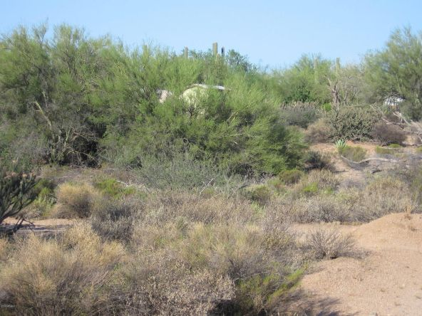 16419 E. Milton Dr., Scottsdale, AZ 85262 Photo 6
