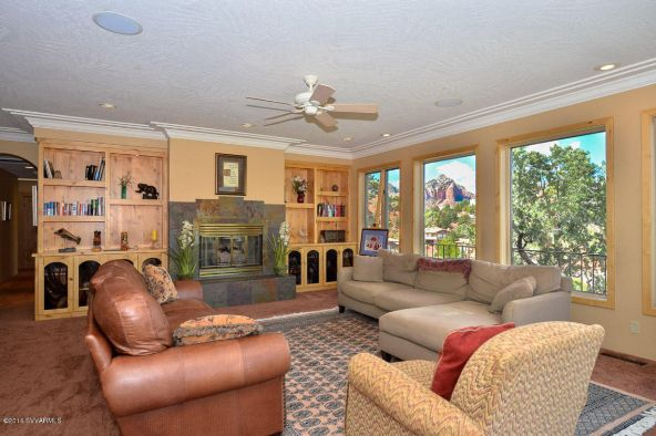 217 Les Springs Dr., Sedona, AZ 86336 Photo 9
