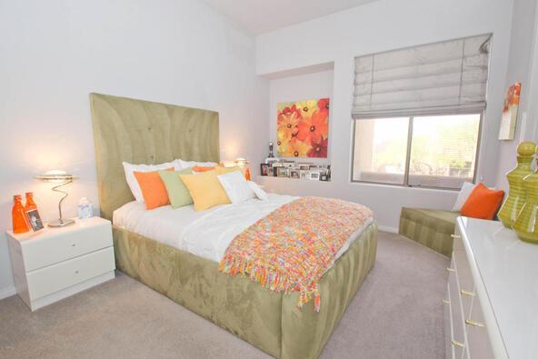 27766 N. 108th Way, Scottsdale, AZ 85262 Photo 25