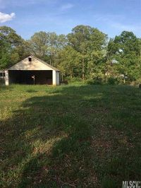 Home for sale: Paul Payne Store Rd., Taylorsville, NC 28681