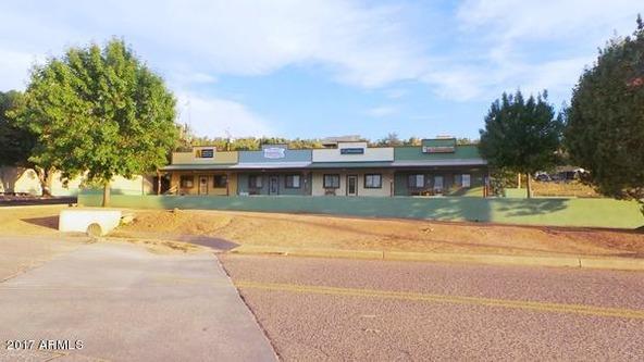 1107 S. Beeline Hwy., Payson, AZ 85541 Photo 4