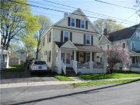 Home for sale: 16 Cady St., Auburn, NY 13021