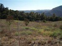 Home for sale: 000 Adams Dr., Pauma Valley, CA 92061