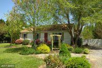 Home for sale: 6931 Back Landing Rd., Hurlock, MD 21643